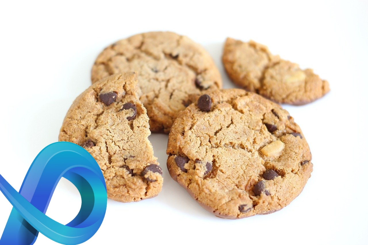 Cookies-internet
