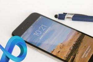 iOS 14, de très nombreuses nouveautés au programme