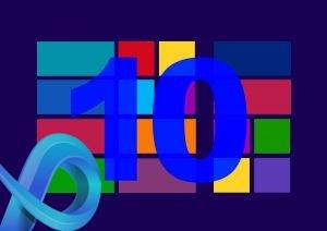Windows 10 proposera de désinstaller automatiquement les applis inutilisées
