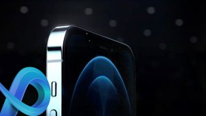 IPhone 12, premier smartphone Apple compatible 5G