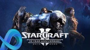 Des anciens de Blizzard veulent lancer un nouveau RTS