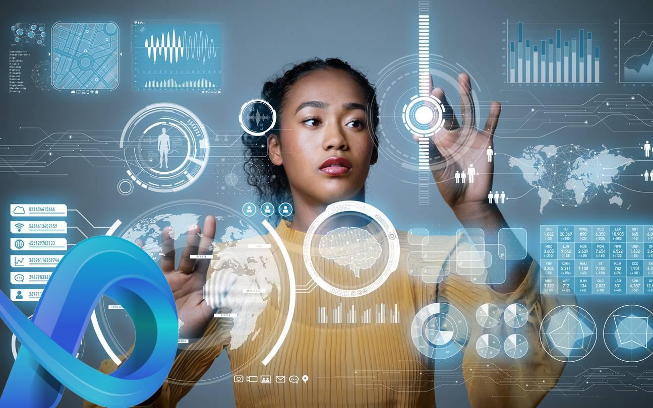 Le marketing digital et sa portée