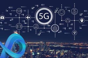 Quels sont les réels avantages de la 5G ?