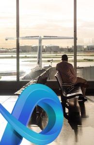 Hub One : la 4G Pro, une nécessité à l'heure du flex office