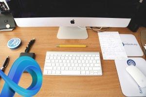 Toutes les apps ne seront pas disponibles sur Mac Apple Silicon