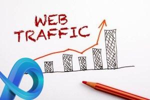 Read more about the article Pourquoi faire corriger ses contenus web ?