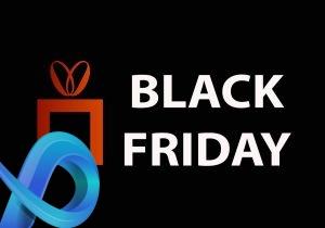 Black Friday, à vos listes d'envies