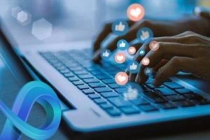 Read more about the article Comment avoir plus d'abonnés sur les réseaux sociaux ?