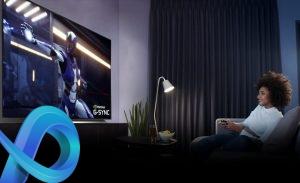 Le xCloud bientôt disponible sur télé via une simple appli ?