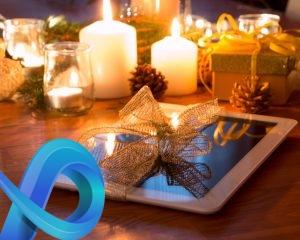 Les bons plans ordinateur et tablette de Noël 2020