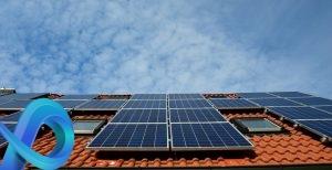 Ces applis qui permettent de suivre sa production solaire