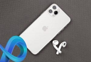 Read more about the article Quel est le meilleur IPhone ?