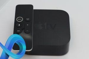 Vers une Apple TV prête pour le gaming ?