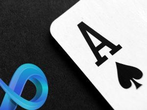 Belotte, poker, tarot, … : peut-on jouer (correctement) aux cartes en ligne ?