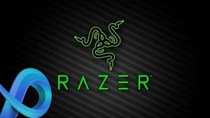 Le fauteuil gaming immersif de Razer