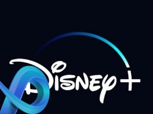Disney+ France : tout ce qu'il y a à savoir sur la plateforme de streaming