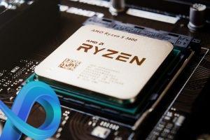 AMD en pénurie de tout…