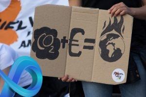 We Act For Good, l'appli qui veut vous aider à agir pour l'environnement