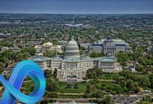 Facebook, Twitter et Google devront répondre aux questions des sénateurs américains
