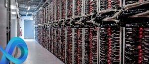 OVH a du mal à faire repartir son data center de Strasbourg