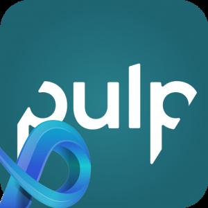 Pulp, une appli française pour commander dans les restos