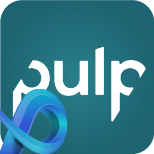 Read more about the article Pulp, une appli française pour commander dans les restos