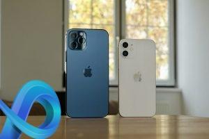 Read more about the article Tout ce que vous pouvez déjà savoir sur l'iPhone 13avant sa prochaine sortie