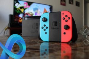 Le cloud gaming n'est pas la priorité de Nintendo