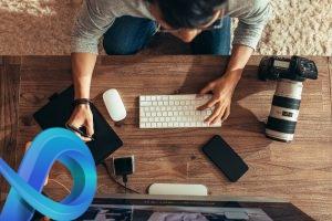 Photos, vidéos, audios : quels logiciels multimédias choisir ?