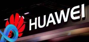 La 6G à l'horizon 2030, le nouveau pari de Huawei