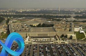L'armée américaine investit 22 milliards dans un contrat avec Microsoft