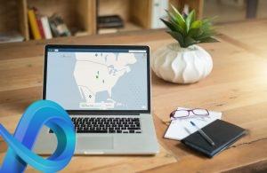 Comment configurer un VPN ?