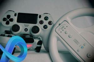 Le Full HD 1080p débarque sur PlayStation Now