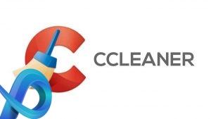 Read more about the article CCleaner : notre Avis sur ce logiciel de nettoyage