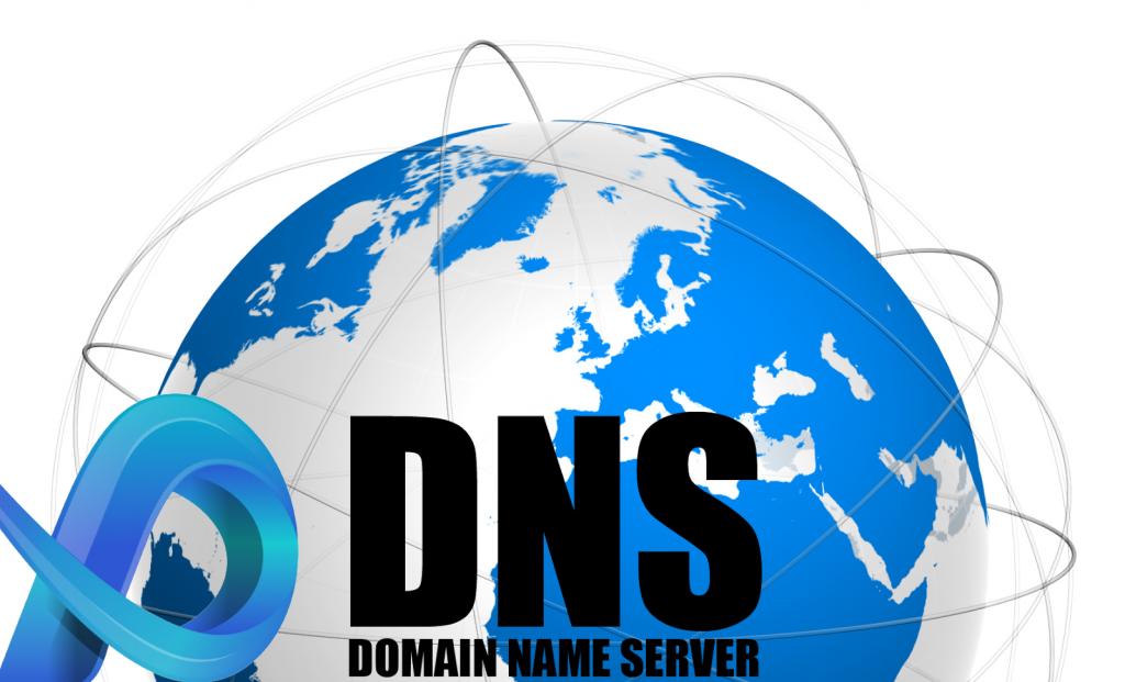 Zone Telechargement et les serveurs DNS