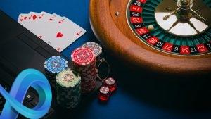 Read more about the article Les jeux d'argent en ligne sont-ils autorisés en France ?