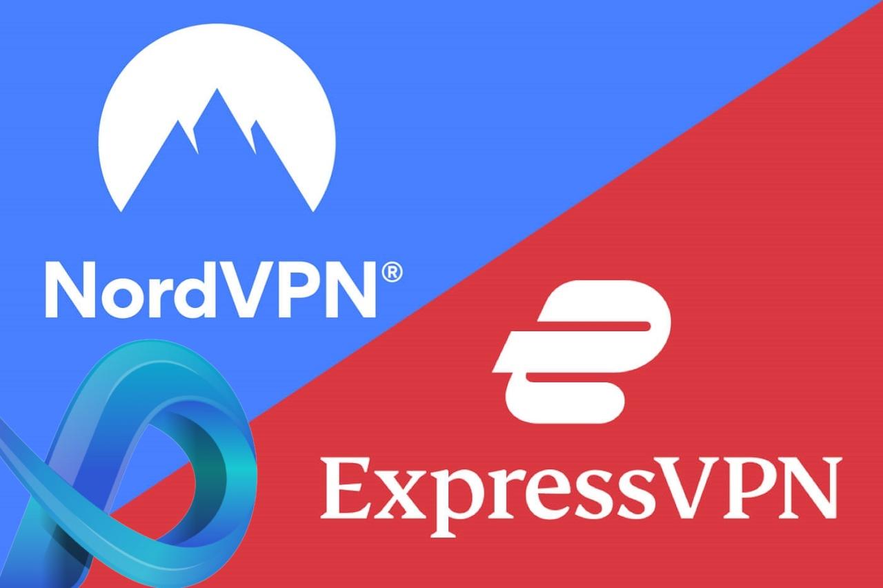 VPN pour PlayStation 5