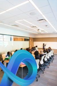 Read more about the article 4 conseils pour préparer une réunion de travail