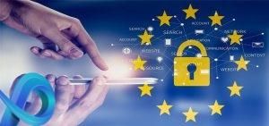 Le RGPD protège-t-il vraiment l'anonymat?