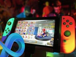 Read more about the article Super Mario 3D World + Bowser's Fury : notre coup de coeur du moment sur Switch