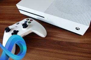 Read more about the article Choisir et paramétrer son VPN pour sa Xbox Series X/S (et Xbox One)