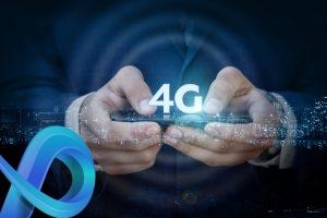 L'amplificateur 4G : la solution pour améliorer votre connexion?
