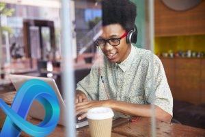 Read more about the article Trois façons pour convertir MP4 en MP3 facilement