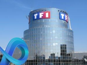 Read more about the article Fusion M6 – TF1, une évolution, un monopole, une nécessité