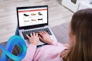 Read more about the article 3 façons, plus ou moins risquées, de tenter de gagner de l'argent en ligne