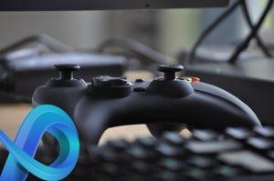 Le gaming, un atout sur son cv ?