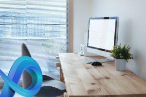 PC de bureau : la solution la moins sujette à l'obsolescence ?