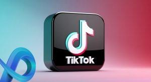 Read more about the article Qu'est-ce que Tik Tok et comment l'utiliser?