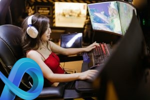 Read more about the article Comment choisir le bon casque audio pour du gaming ?