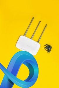 Read more about the article Comment améliorer considérablement sa connexion WiFi ?